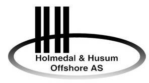 Holmedal1